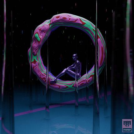 Skreeture - Chemistry EP.jpg