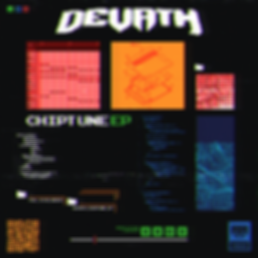 chiptune_ep.png