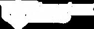 full_flex_full_logo1.png