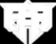 FFA_symbol (NEW) white_edited.png