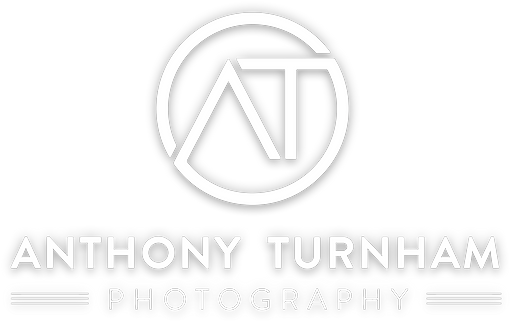 AT-anthony-turnham-photography-logo-whit