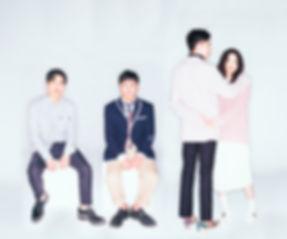 서교동의 밤_ 프로필 (1).jpg