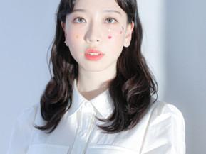 나히(Nahee), 신곡 '너 정말 너무행!' 발매…귀호강 선사
