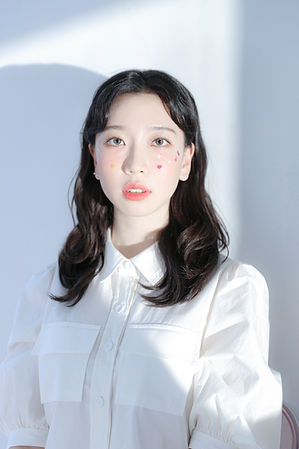 나히 (Nahee)_NEW_프로필이미지.JPG