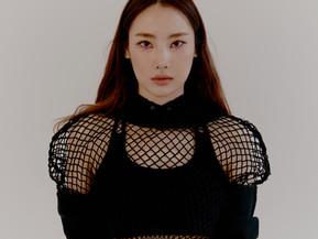 유라, 오늘(23일) 신곡 '하양' 발매···헤이즈 피처링