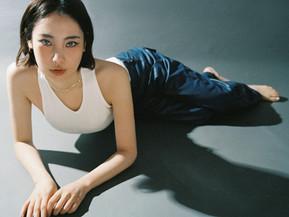 싱어송라이터 유라, EP앨범 '가우시안' 2일 공개