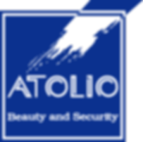 ATOLIO_logo.png