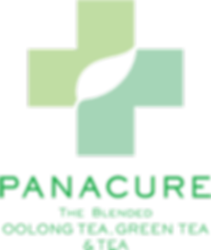 panacure_logo.png