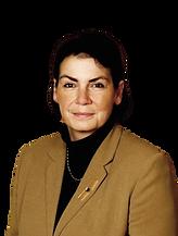 Tatjana Vollers, Geschäftsführung Deutsch Baltische Studienstiftung