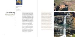 Book.Australia's forgotten rockpaintings