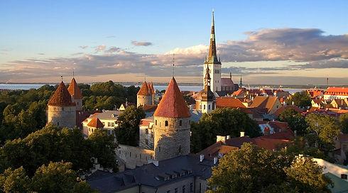tallinn-estonia.jpeg