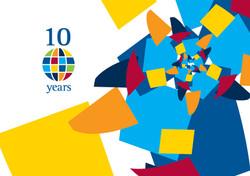 10 Years UNESCO-UNEVOC