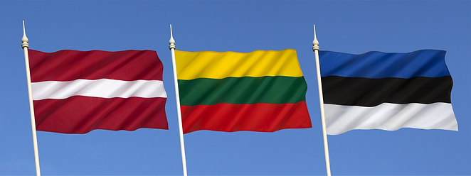 balticflags_edited.png