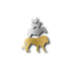 lion_kdlbremen_pin