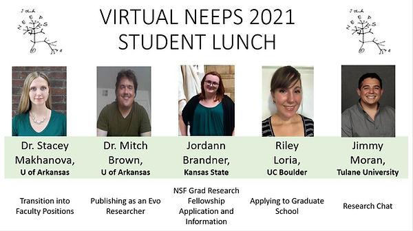 NEEPS2021_StudentLunch.JPG