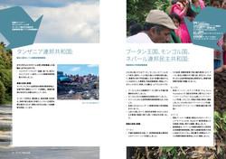UN Environmental Agency, Osaka