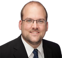 Dr. Martin Pabst, Wissenschaftlicher Leiter Deutsch Baltische Studienstiftung