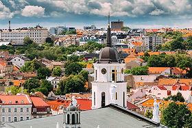 Vilnius.jpeg