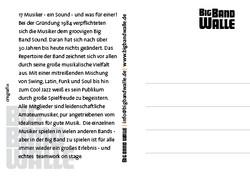 bbw_postkarten2