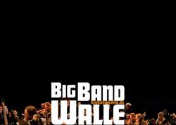 big band walle