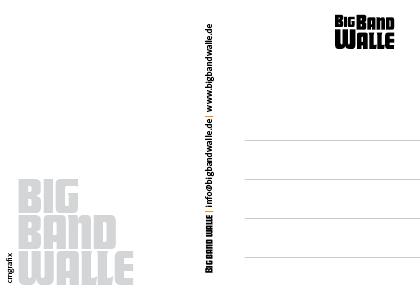 bbw_postkarten