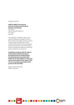 covid report_title2
