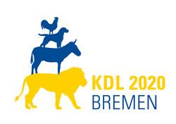 Kongress der deutschen Lions in Bremen