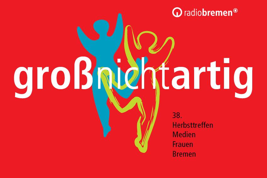 Radio Bremen, Herbsttreffen Medienfrauen