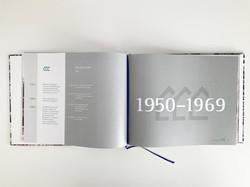 125 Jahre Gewosie