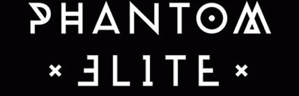 phantom elite.jpeg