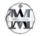 logo metal arena.png