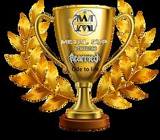 vainqueur metal cup.png