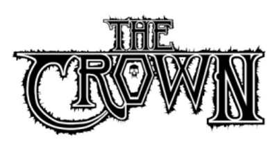 the-crown-logo-300x162.png