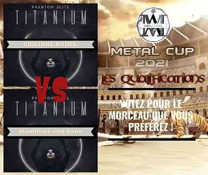 METAL CUP 2021 qualif (2).png