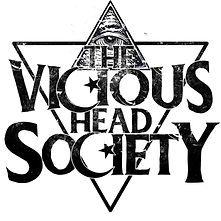 the vicious head society.jpeg