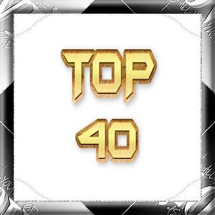 top 40 500.jpg