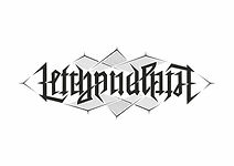 Left Hand Path logo black.jpg