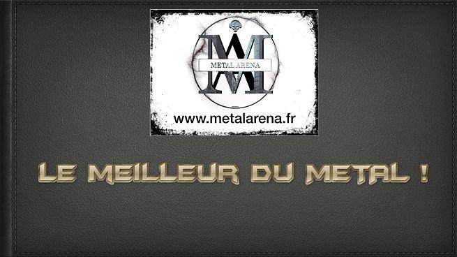 le meilleur du metal.001.jpeg
