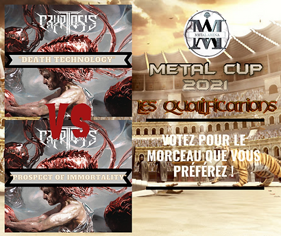 METAL CUP 2021_ qualif.png
