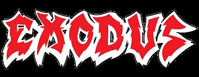 exodus-logo-png.png