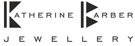 Katheine Barber Jewellery logo