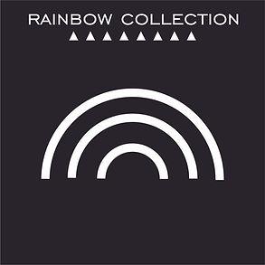 rainbow collection.jpg