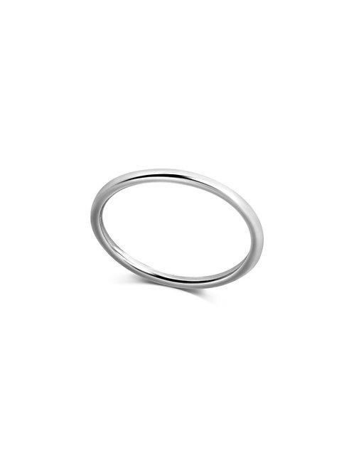 Geo Dash Ring