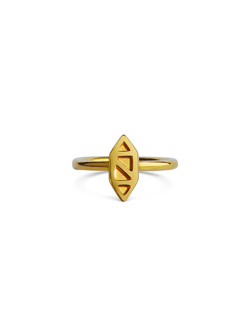 Blaise Mini Ring