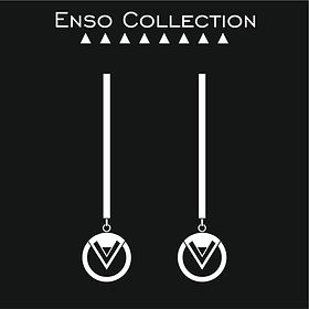 Enso Collection Jewellery Design