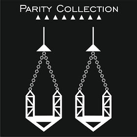Parity Collection Jewellery Design