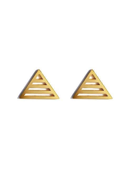 Egyptian style jewellery