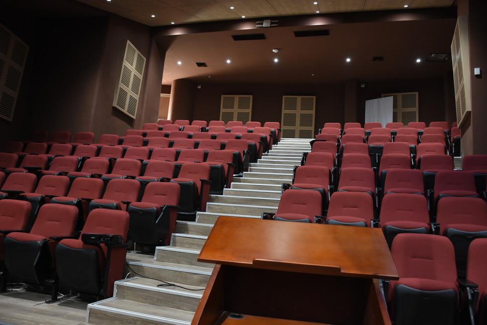 Teatrino 1