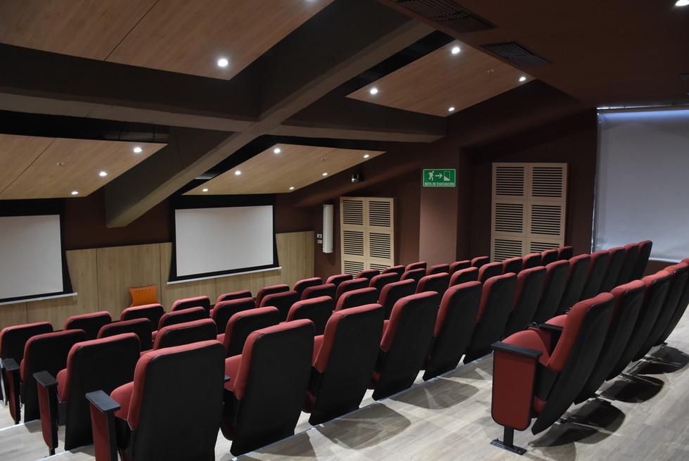 Teatrino 2