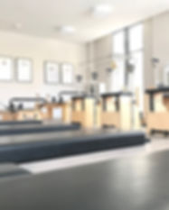 Project Pilates Full Studio.jpg